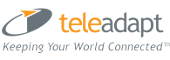 teleadapt-logo-170x60