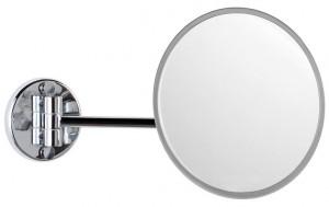1-arm-mirror