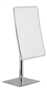 free-standing-rectangular
