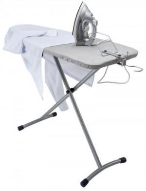 ironing-centre