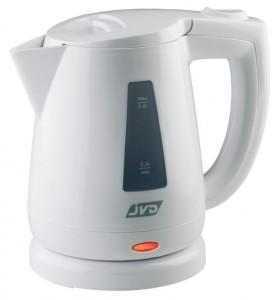 kettle-simple
