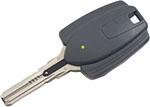 key-cylinder