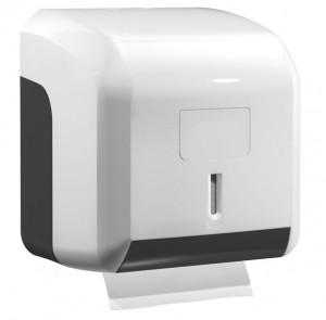 paper-towel-dispencer