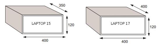 safe-dimensions-avant