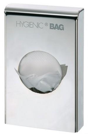 sanitary-dispencer