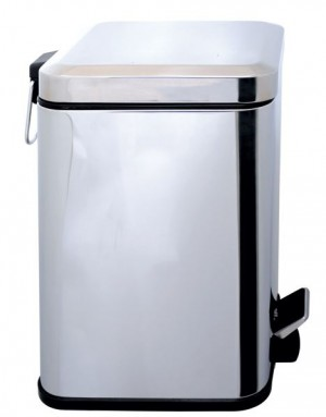 square-pedal-bin-chrome
