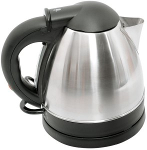 stainless-steel-kettle-1