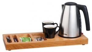 tray-kettle-2