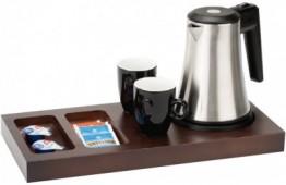 tray-kettle