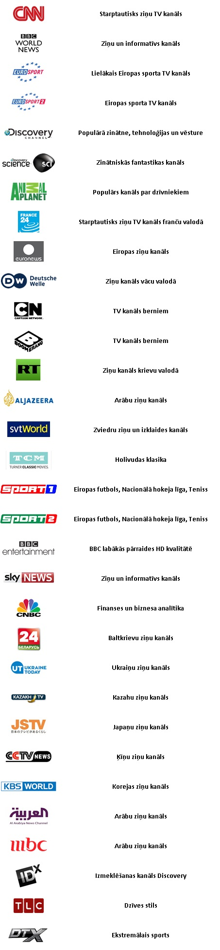KSK_Hospitality_TV_channels_LV